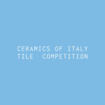 2020 Ceramics of Italy 27th Tile Competition