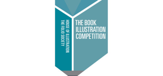 2020 The Book Illustration Competition