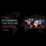 Rethinking The Future Awards 2020