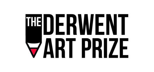 The Derwent Art Prize 2020