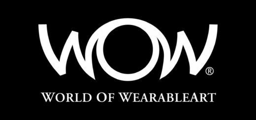 World of WearableArt Awards Show