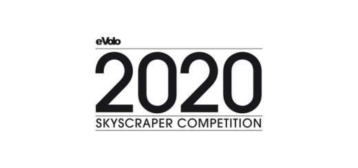 eVolo摩天大樓設計競賽