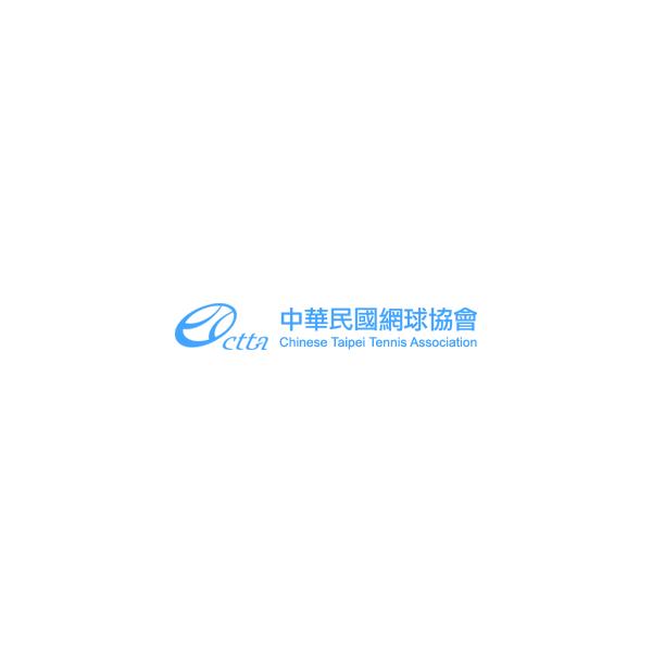 中華民國網球協會