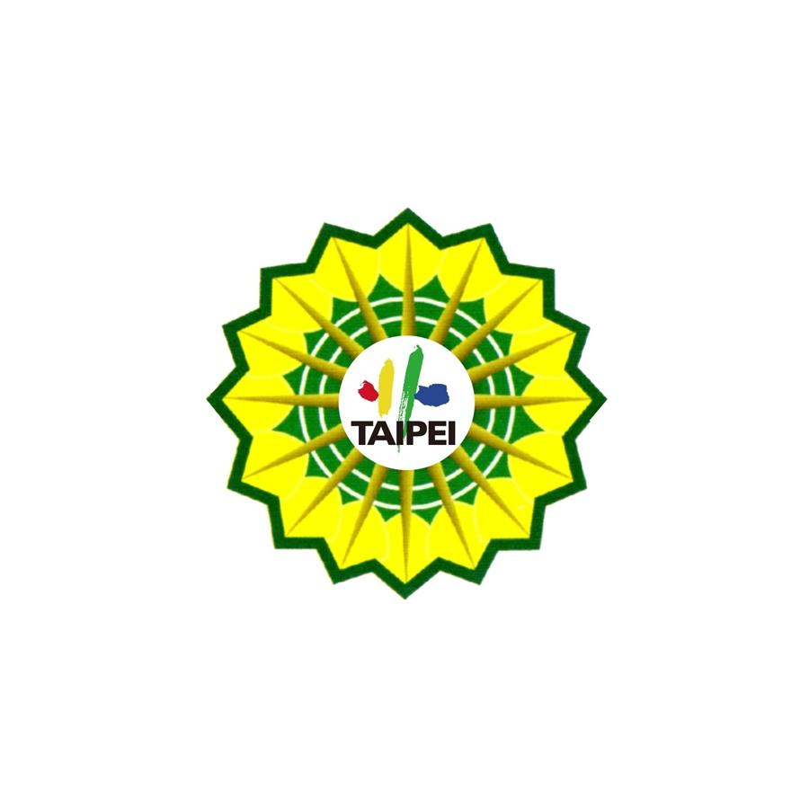 臺北市體育總會羽球協會