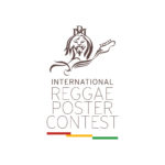 2020 7th International Reggae Poster Contest