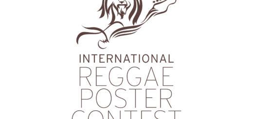2020 7th International Reggae Poster Contest