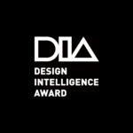2020第六屆DIA中國設計智造大獎