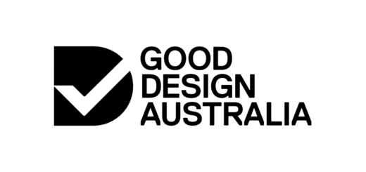 Good Design Awards 2020