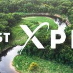 XPRIZE保護全球熱帶雨林競賽,總獎金1000萬美元!
