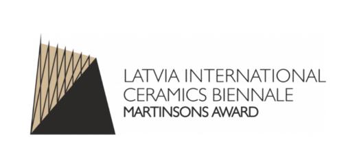 2020拉脫維亞陶藝雙年展
