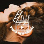 2020 第一屆 ELLE Video New Talent 新銳時尚短片創作大賽