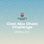 2020 Cool Abu Dhabi