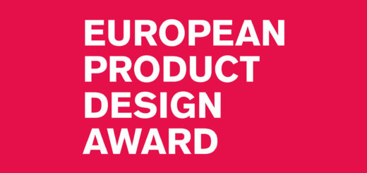 European Product Design Award 2020