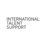 2020 International Talent Support
