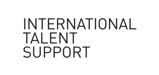 International Talent Support