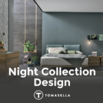 Night Collection Design