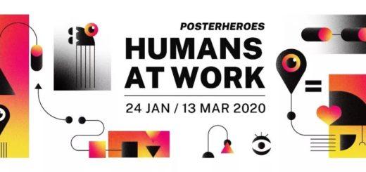 Posterheroes 2020
