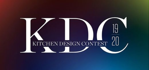 2019-2020 Kitchen Design Contest 國際廚房設計大賽