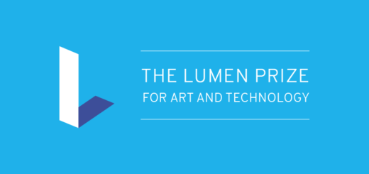 2020 9th The Lumen Prize for Art and Technology