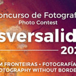 2020 Transversalidades Photo Contest