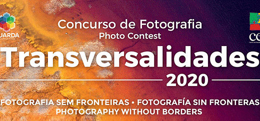 2020 Transversalidades Photo Contest