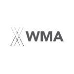 2020 WMA 映香港