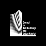 2020 9th International Student Tall Building Design Competition