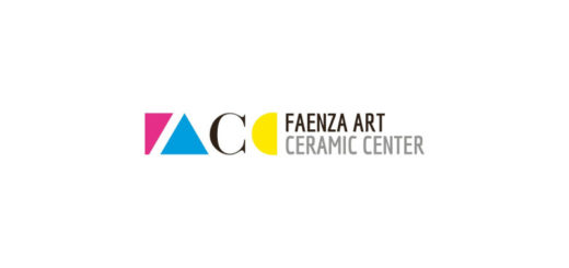 FAENZA ART CERAMIC CENTER