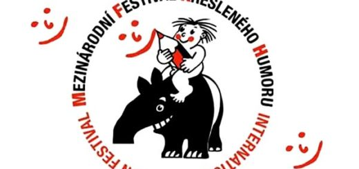 International Cartoon Festival Czech 2020