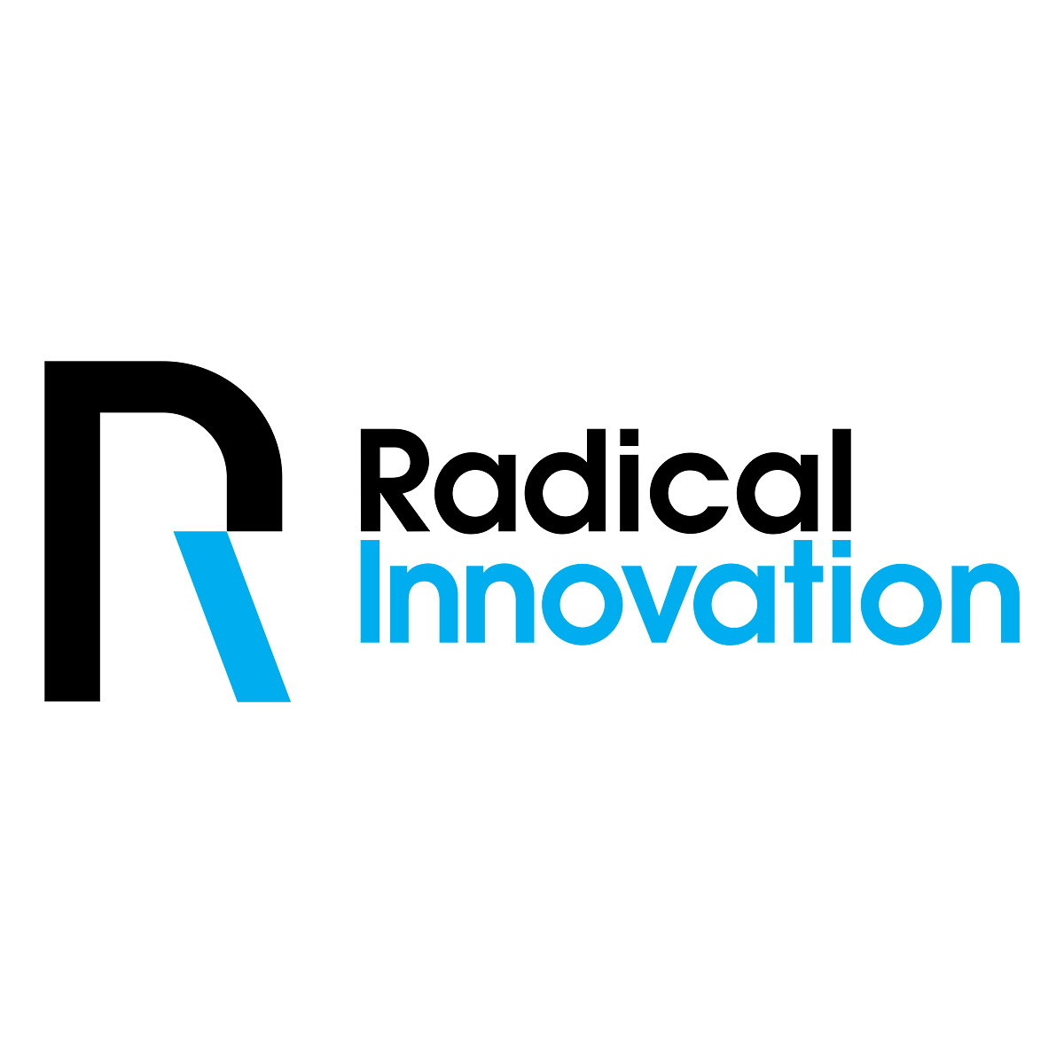 Radical Innovation Awards 2020