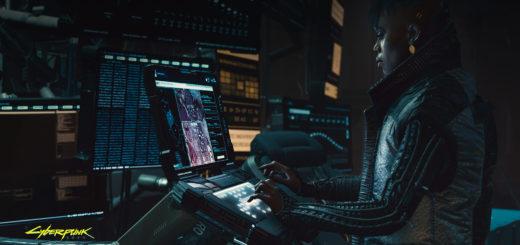 電馭叛客 2077「CYBER-UP YOUR PC」機殼改造爭霸賽