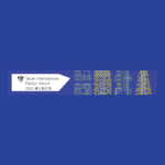 2020臺北設計獎