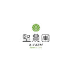 堅農圃吉祥物設計比賽 K-Farm Mascot Design Competition