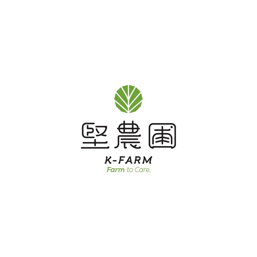 K-FARM 堅農圃