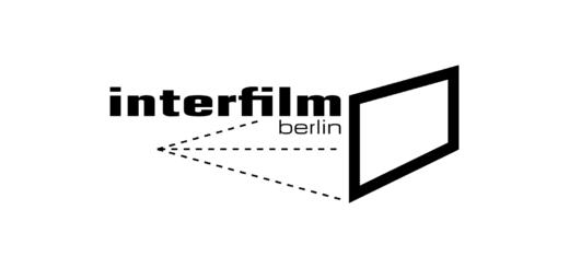 德國柏林短片影展 International Short Film Festival Berlin