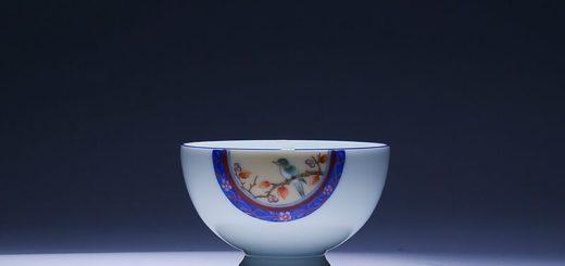 2020第七屆安徽省工業設計大賽「誠德軒杯」陶瓷產品設計專項賽