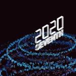 2020第七屆法國 INNODESIGN PRIZE 國際創新設計大獎
