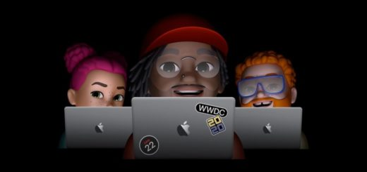 2020 Apple WWDC Swift Student Challenge
