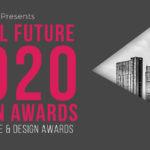 2020 Global Future Design Awards