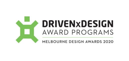2020 Melbourne Design Awards