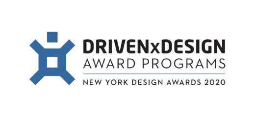 2020 New York Design Awards