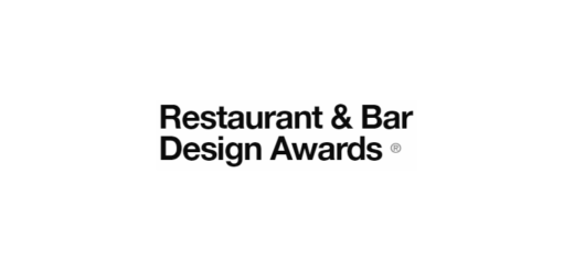 2020 Restaurant & Bar Design Awards