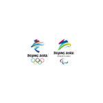 2022年北京冬奧會和冬殘奧會頒獎服裝設計徵集