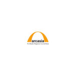 ARCASIA Awards for Architecture (AAA) 2020
