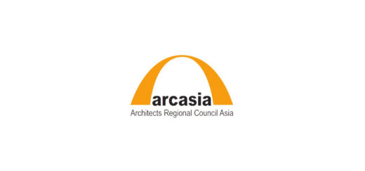 ARCASIA Awards for Architecture (AAA)