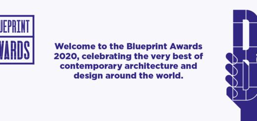 Blueprint Awards 2020