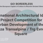 ECoC 2025 International Project and Ideas Competition