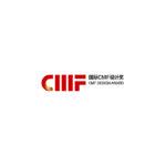 2020國際 CMF 設計獎