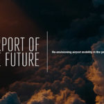 2020 Fentress Global Challenge – AIRPORT OF THE FUTURE