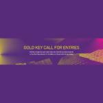 2020 GOLD KEY AWARDS